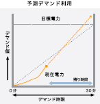 image4_graf
